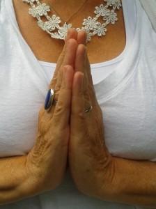 namaste yogajaya
